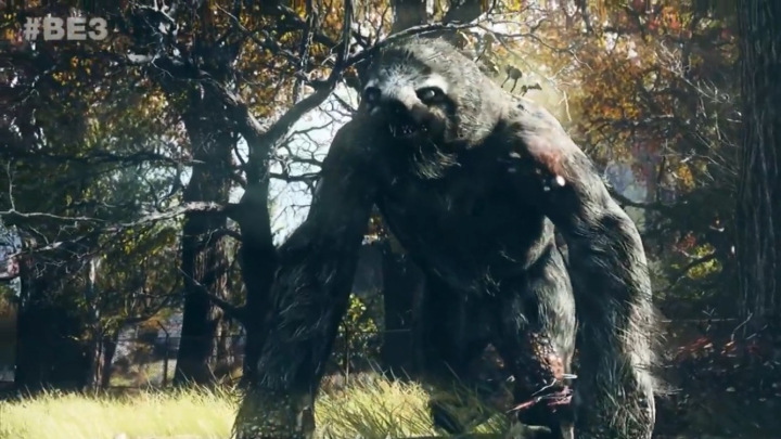 Bethesda Confirms Fallout 76 Will Have Bugs | Gaming Access Weekly
