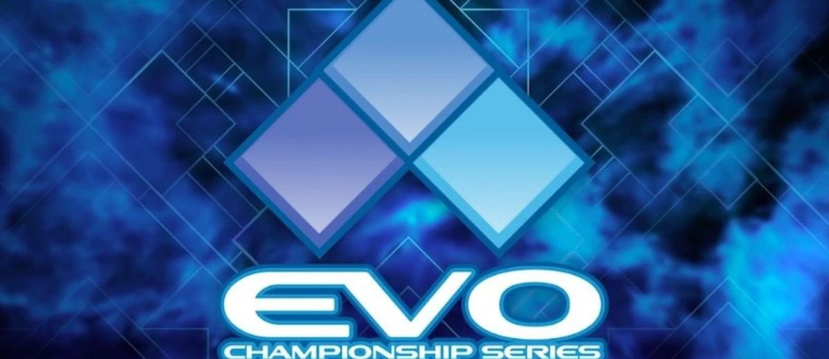 EVO 2018 Final Results: Winners From The Biggest Fighting