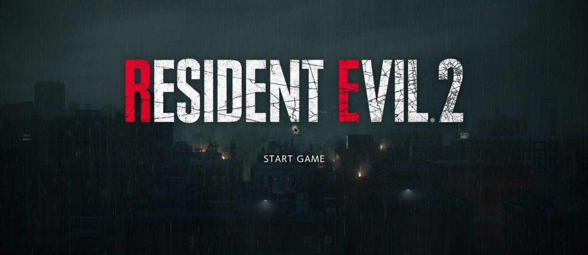 Resident Evil 2 2019 All Lock Safe Portable Safes And Leon S