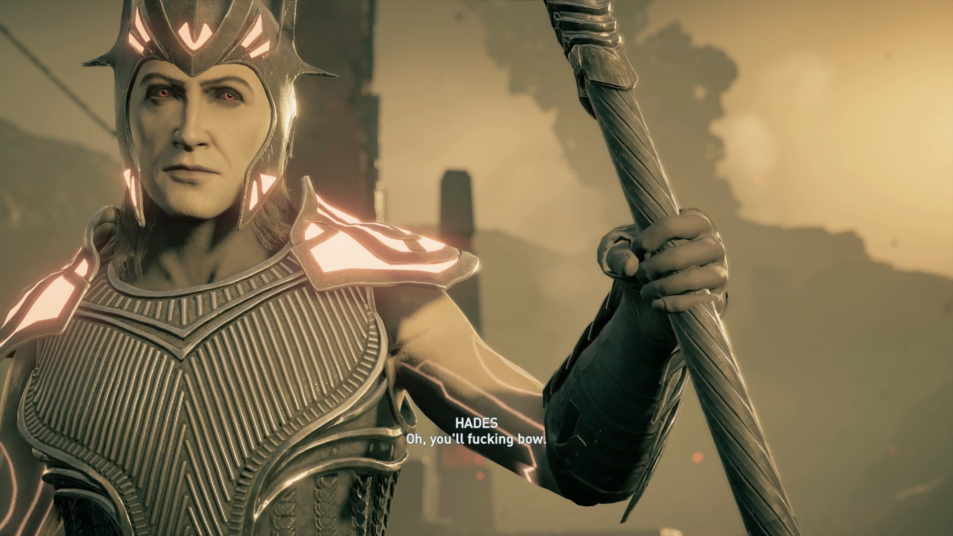 Assassin S Creed Odyssey The Fate Of Atlantis Episode 2 How To
