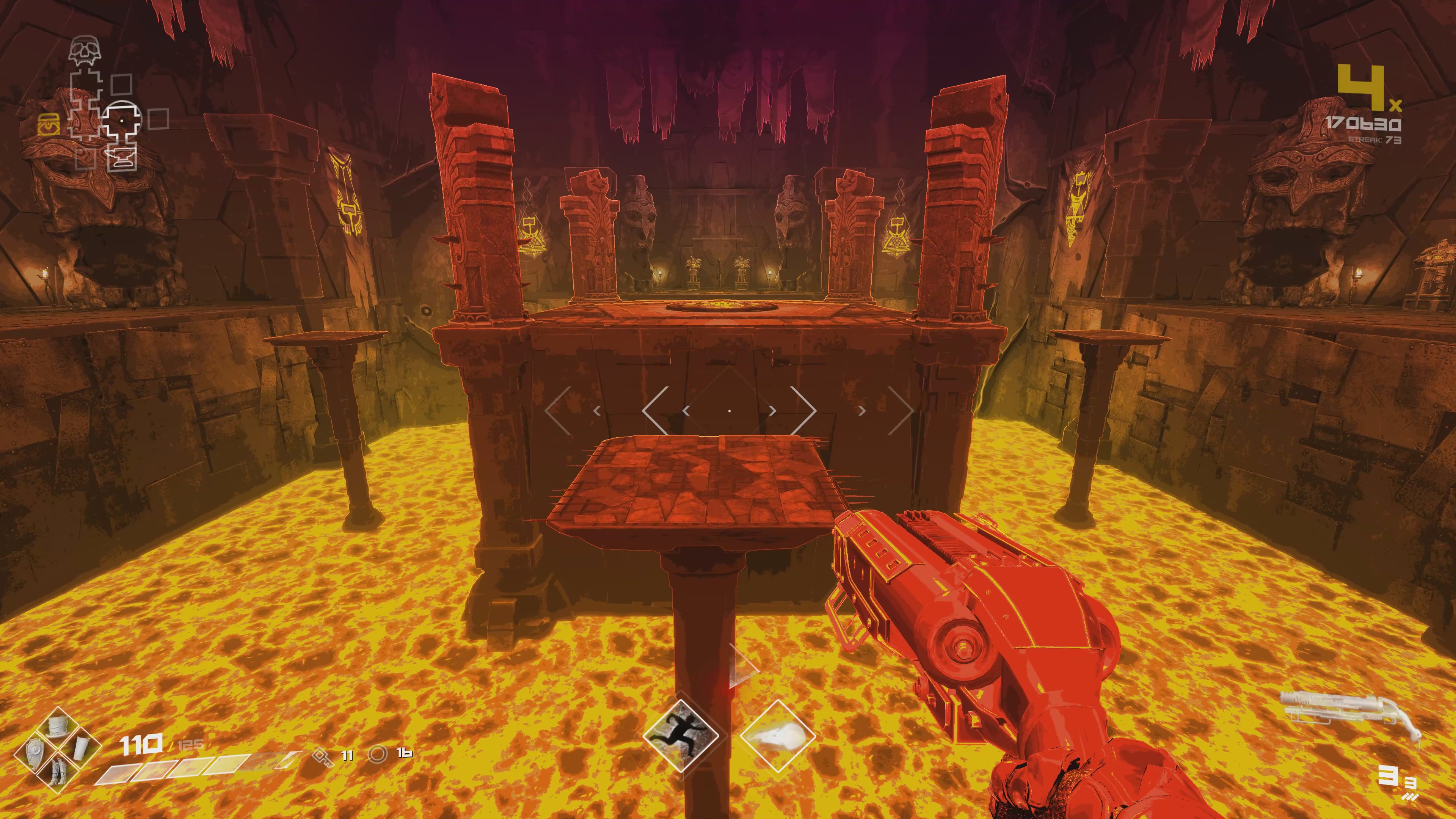 gameplay-screenshot